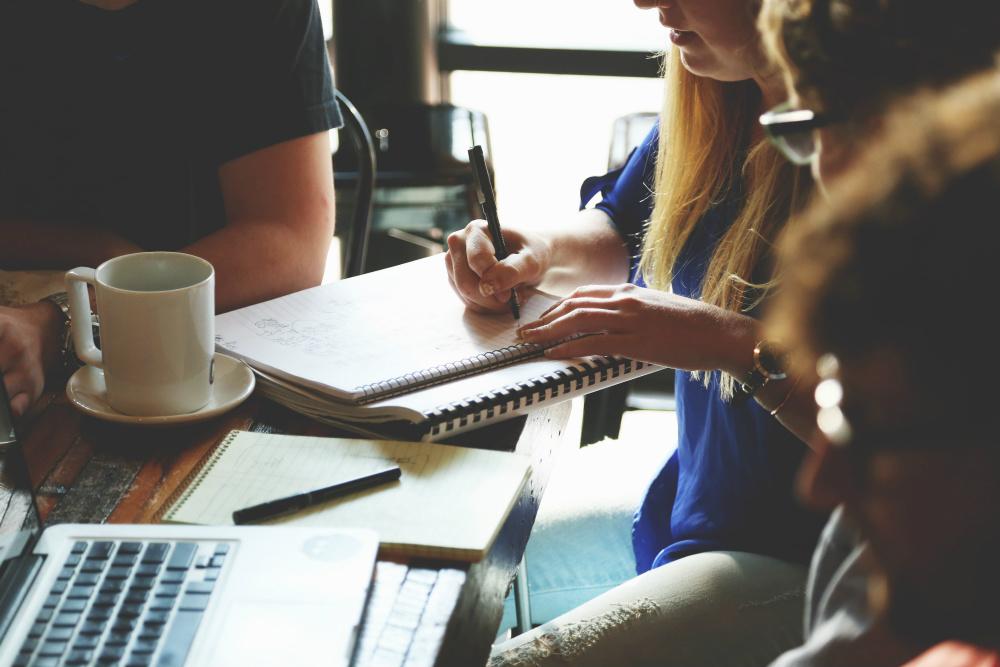 Design Verification and Validation Meeting