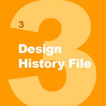 design-control-tile-3