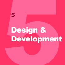 design-control-tile-5