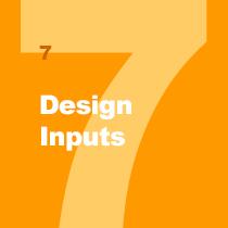 design-control-tile-7
