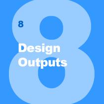 design-control-tile-8