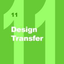 design-control-tile-11