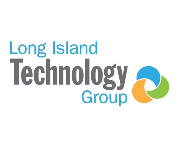litg-logo