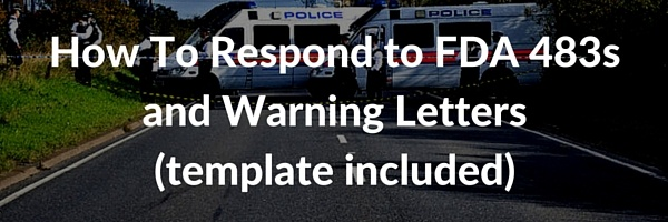 fda_483_warning_letters