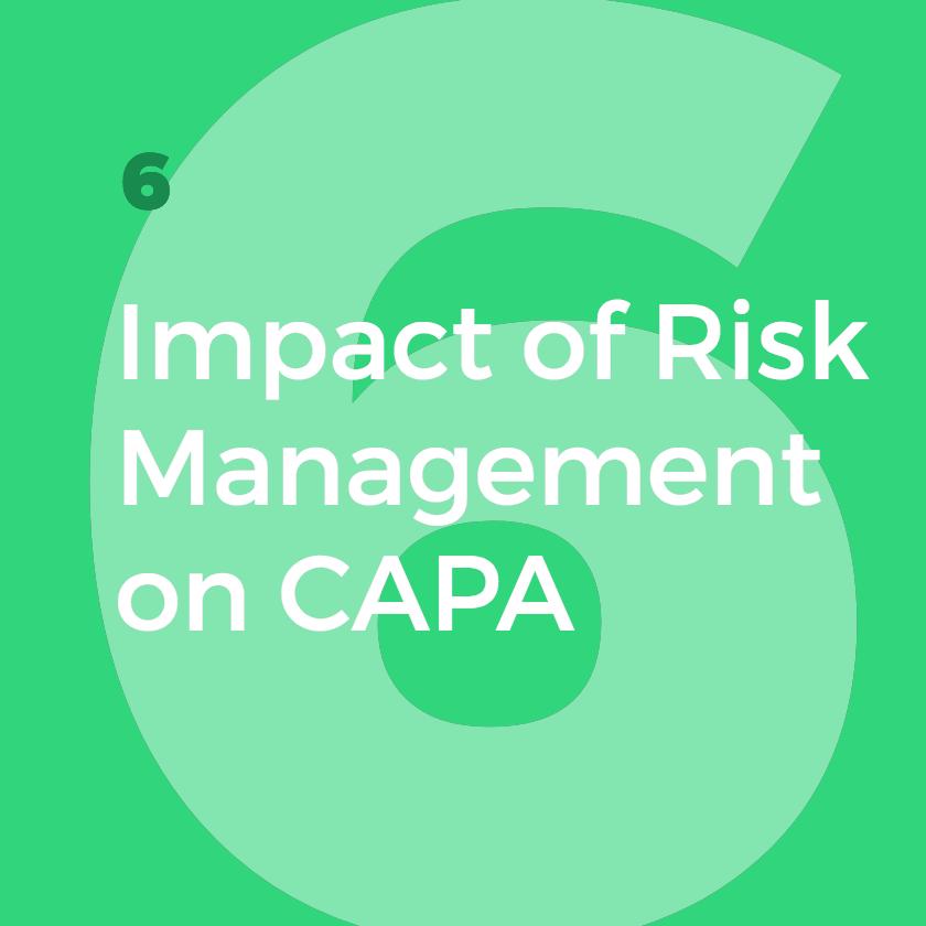 Impact_Risk_Management_CAPA_6.png