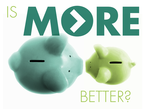 Design Reviews – Are More or Less Better? - Featured Image