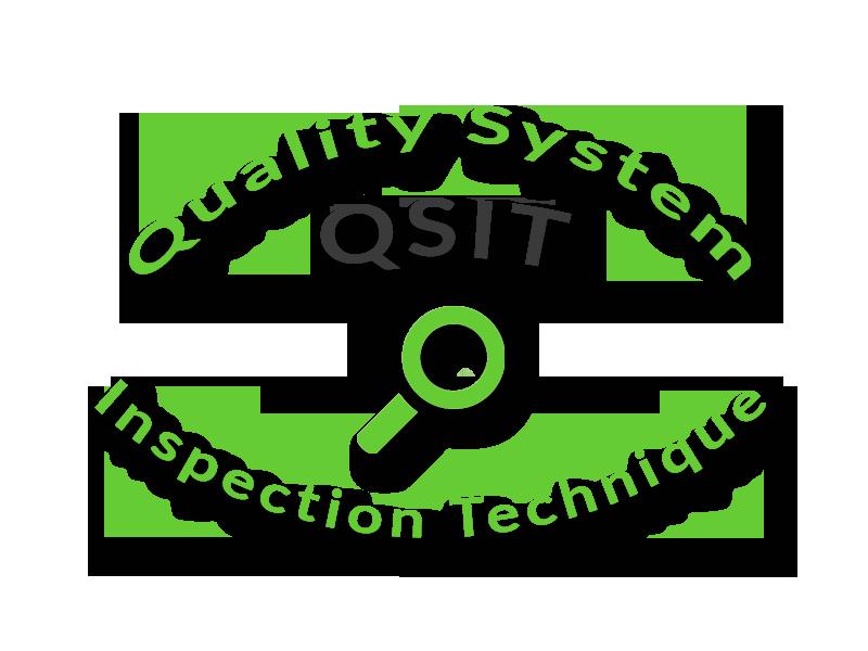 FDA_QSIT