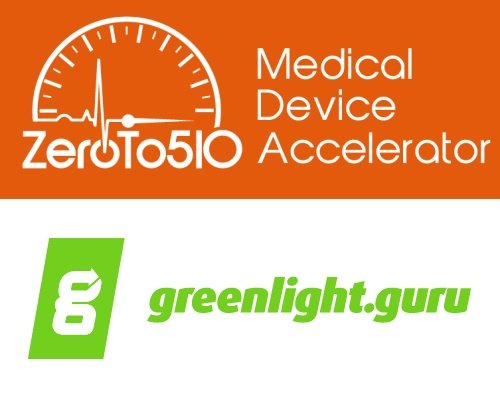 Join Us in Memphis for #ZeroToGreenlight - Why Worrying About FDA Regulations Matters - Featured Image