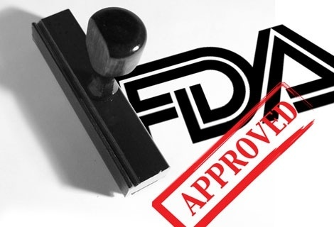 An FDA Inspection Will Happen - Featured Image