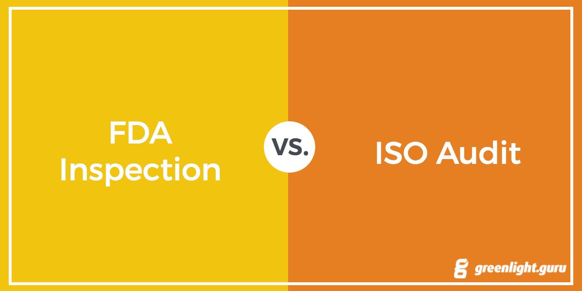 fda_inspection_vs_iso_audit (1).png