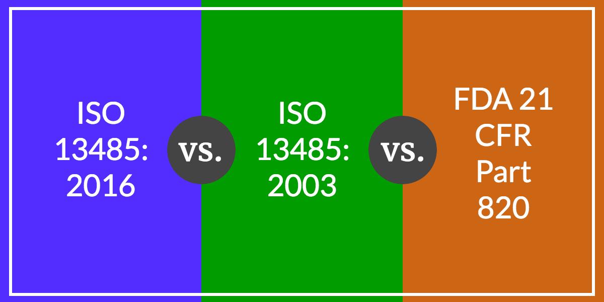iso-13485-2016-vs-iso-13485-2003-vs-fda-21-cfr-part-820.png