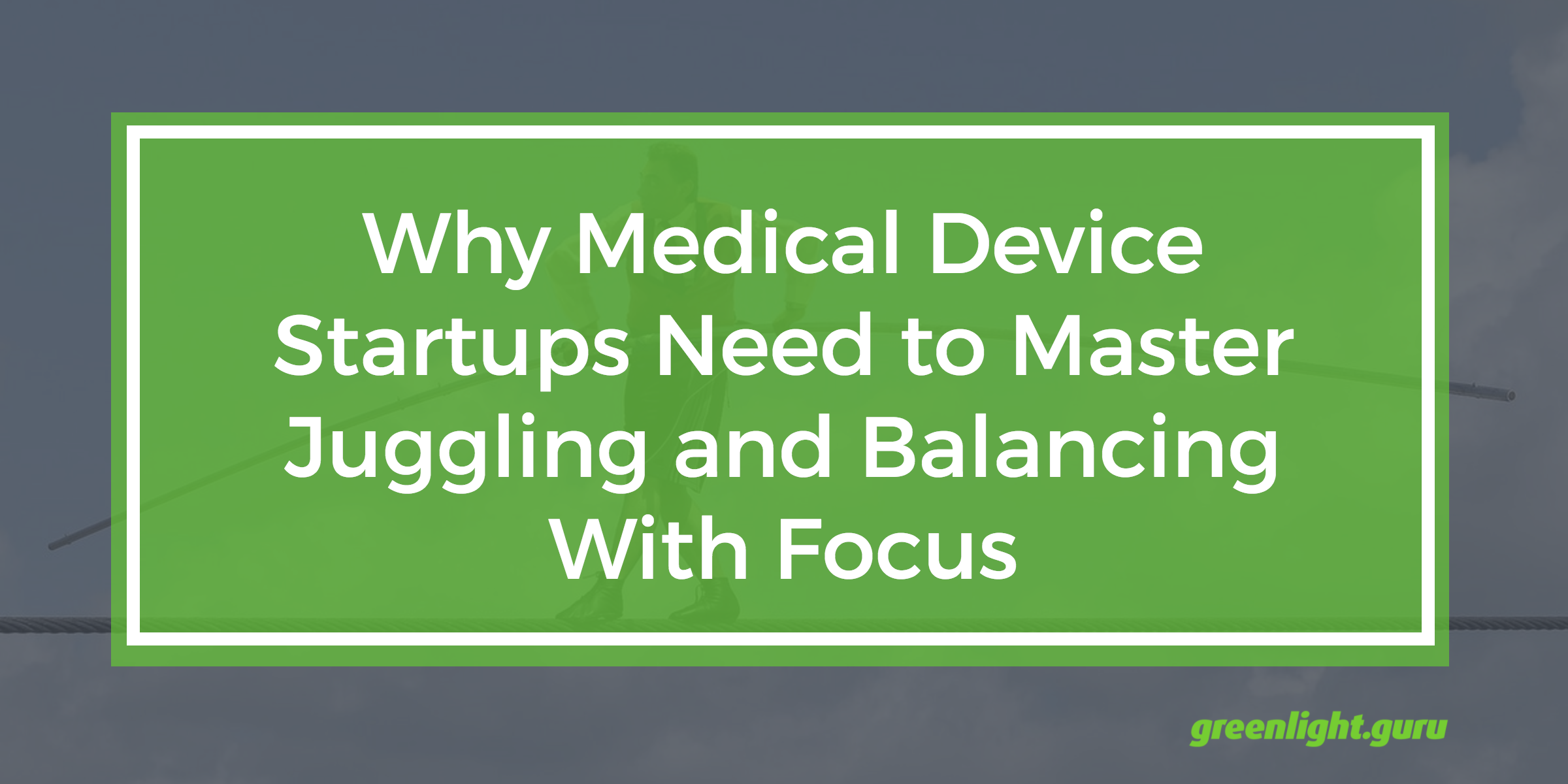 medical_device_startups_balance.png