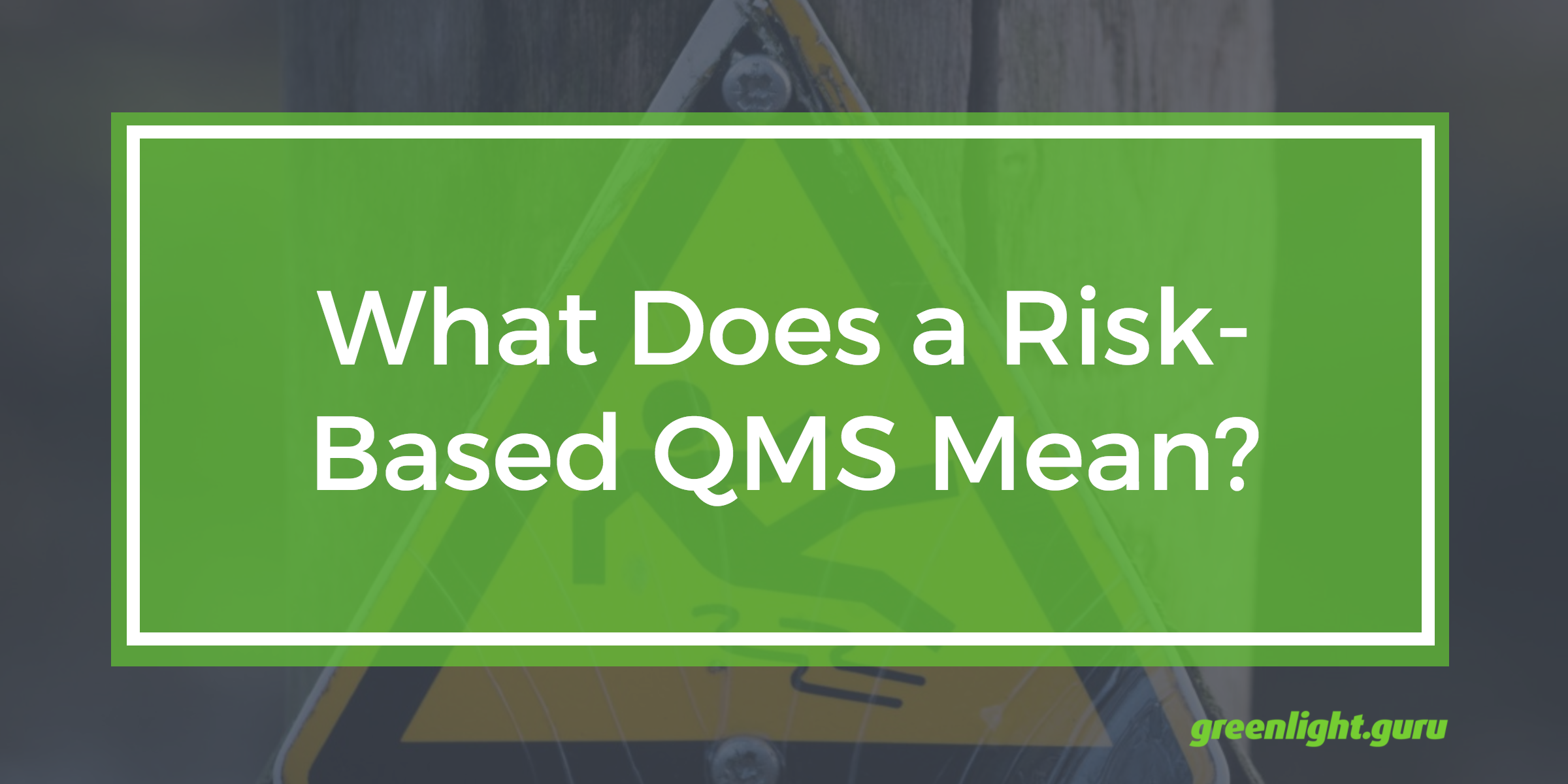 risk-based_qms.png