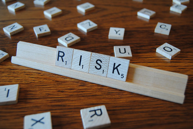 3 Tips for Incorporating Risk Management Throughout Medical Device Product Development - Featured Image