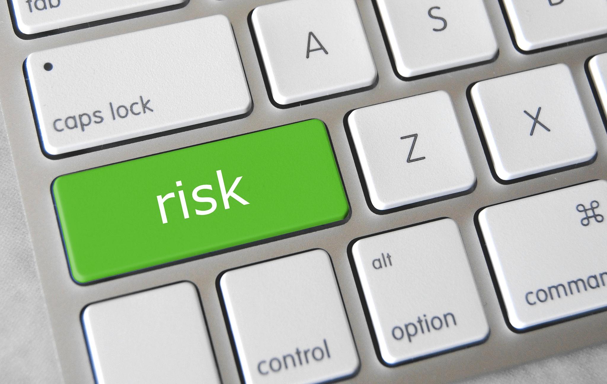 medical_device_risk_management