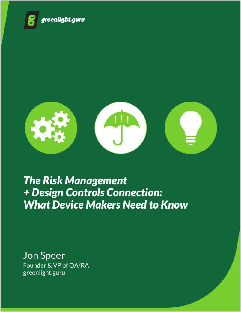 risk_management_design_controls