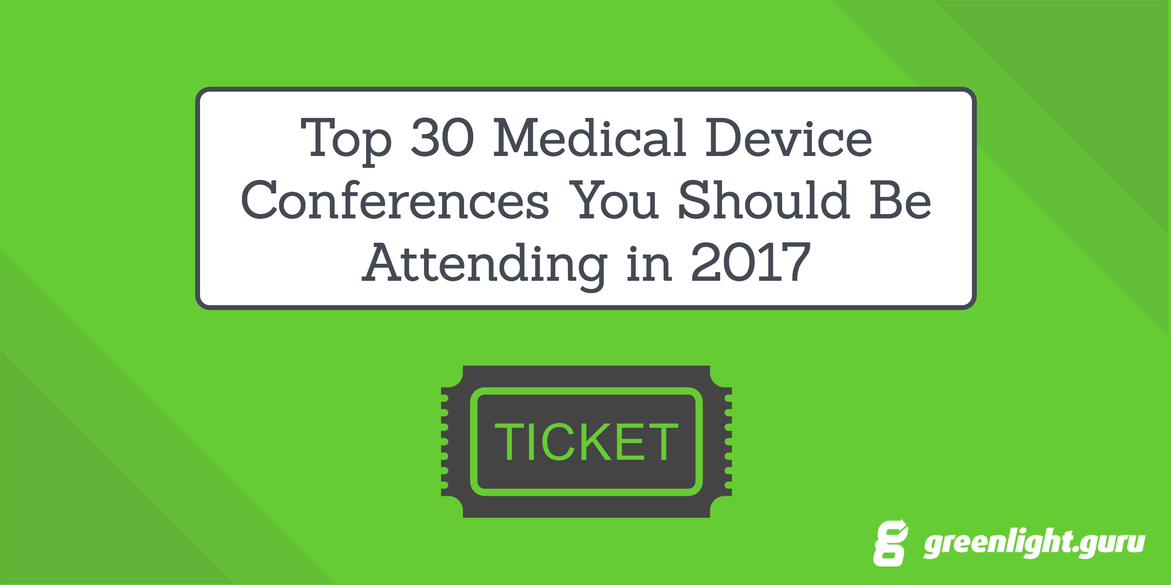 top_medical_device_conferences_2017.png