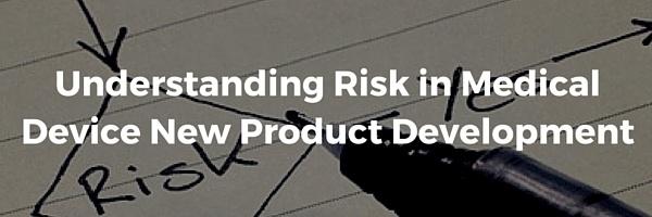 understanding_risk_management.jpg