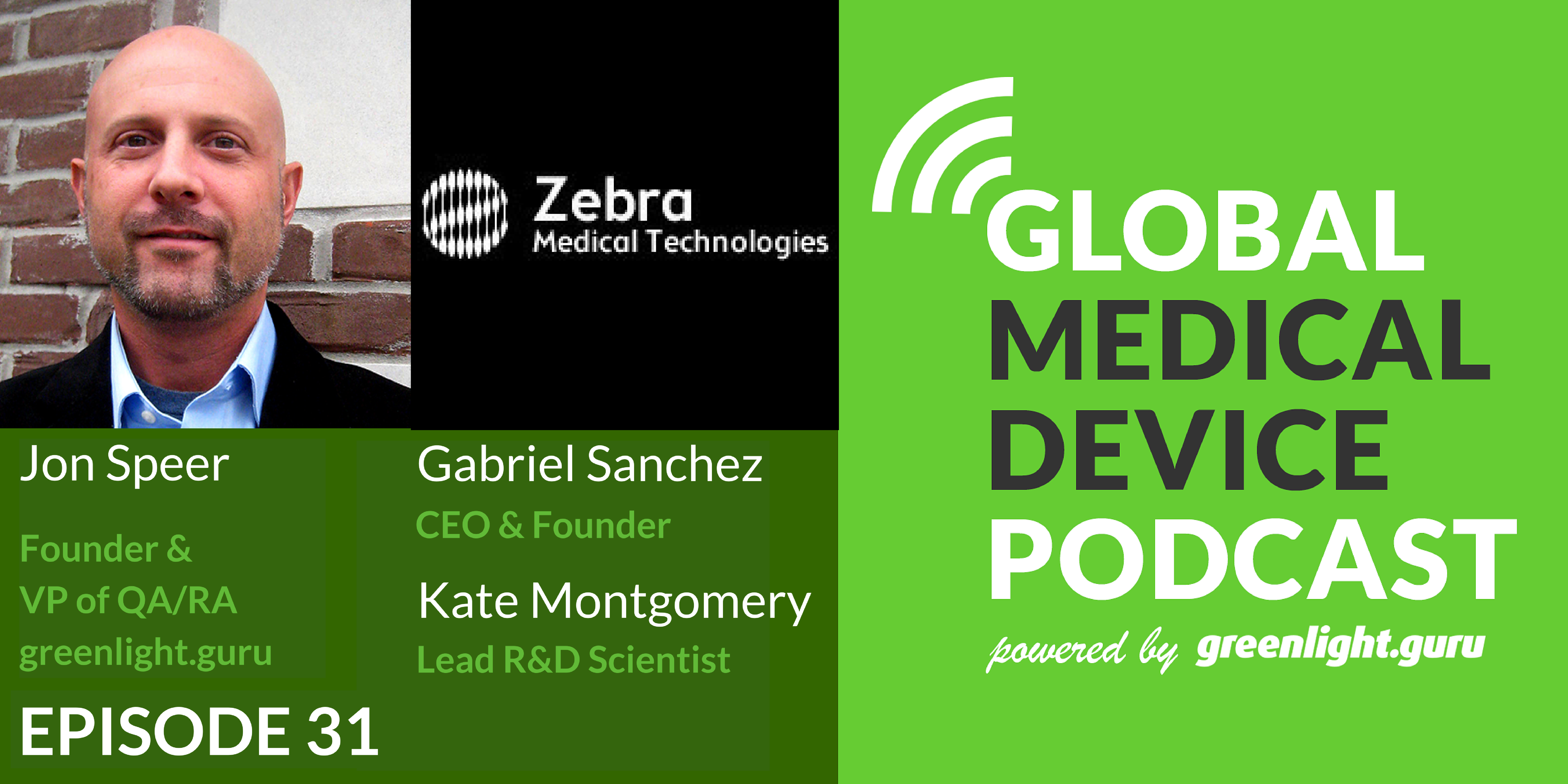 How a New Breed of Medical Device Companies Is Leveraging Technology to Get More Done with Less Resources - Featured Image