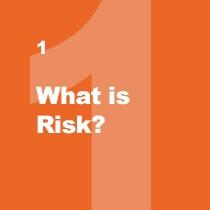risk_management_tile_1