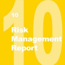 risk_management_tile_10
