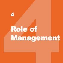 risk_management_tile_4