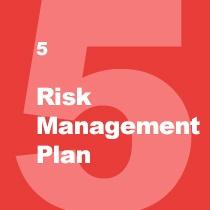 risk_management_tile_5