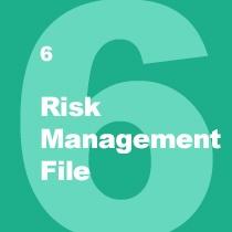 risk_management_tile_6
