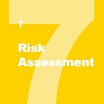 risk_management_tile_7