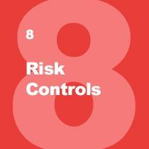 risk_management_tile_8